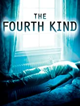 Best the 4th kind facts Reviews