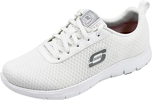 Top Rated in Women's Health Care & Food Service Shoes & Helpful Customer  Reviews - Amazon.com