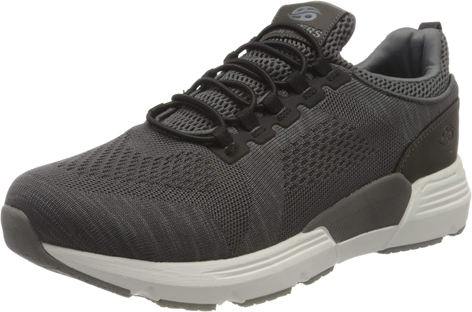 Dockers by Gerli Challenge the lowest price of Japan Sneakers Max 77% OFF Low-Top Men's
