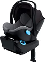 Best clek infant car seat Reviews