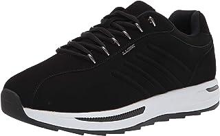 حذاء رياضي رجالي من Lugz Phoenix