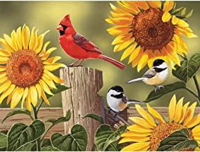 large jigsaw puzzles for seniors