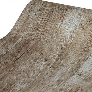 Amazon.es: papel adhesivo para muebles