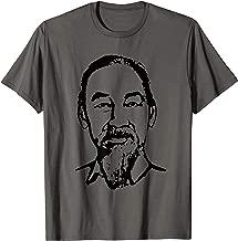 Ho Chi Minh TShirt Tee Shirt T-Shirt