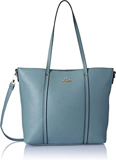 Lavie Exmoor Women's Tote Bag with No (P Blue)