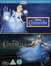 Best cinderella part 2 full movie Reviews