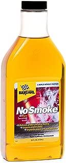 Bardahl 2116 No Smoke - 16 fl. oz.