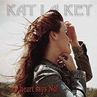 Best my heart says no no Reviews