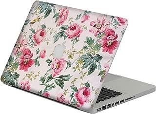 Rose Garden Laptop Decal Sticker Skin for Apple Retina 11