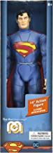 "Mego Action Figures, 14"" Superman 52 (Limited Edition Collector's Item)"