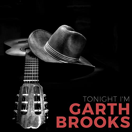 garth brooks the thunder rolls extended version free mp3 download