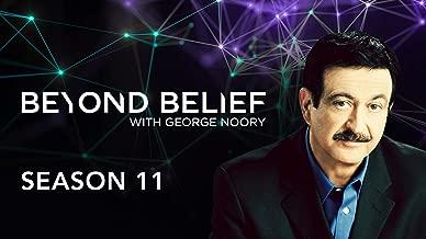 Beyond Belief - Season 11