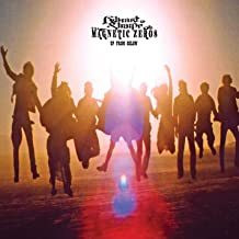 Best edward sharpe and the magnetic zeros home Reviews