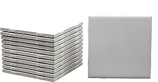 Best ceramic tiles crafts Reviews