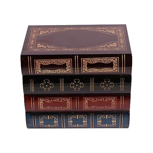 Decorative Books Amazon Com