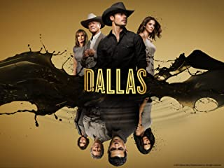 Best dallas tv movie jr returns Reviews
