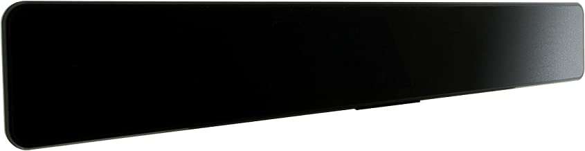 Best top rated attic tv antenna Reviews