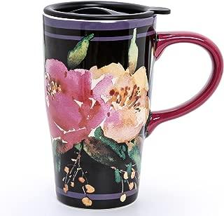 designer ceramic mugs