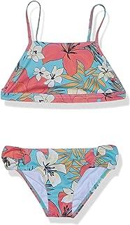 billabong girls swimsuits