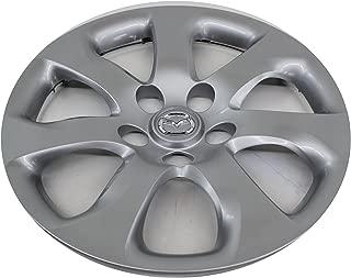 Genuine Mazda BBM2-37-170 Wheel Cap