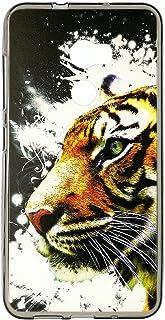 """Case for HTC One X10 E66 5.5"""" Case TPU Soft Cover LH"""
