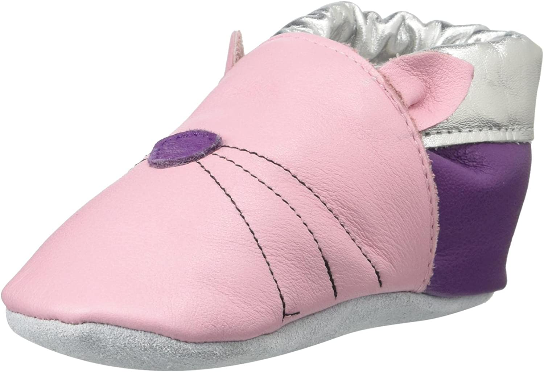 ShooShoos Unisex-Child Kitty - K