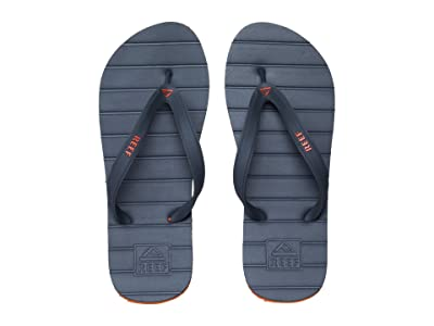 Reef Switchfoot (Grey/Orange) Men