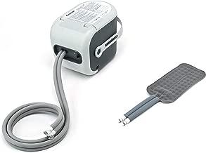 Best rotator cuff surgery ice machine Reviews