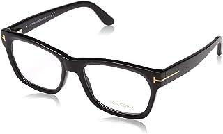 Eyeglasses Tom Ford FT 5468 002 matte black