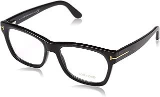 Best tom ford glasses frames mens Reviews