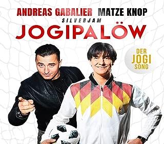 Jogipalow (Der Jogi Song)