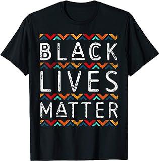 Black Pride Gifts Black Lives Matter African American...
