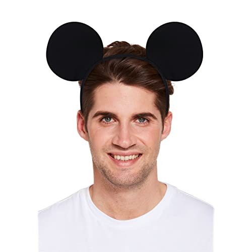 61cb2957d7492 Mickey Ears: Amazon.co.uk
