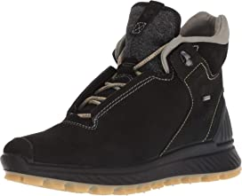 Exostrike GORE-TEX® High