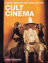 Best cult cinema an introduction Reviews
