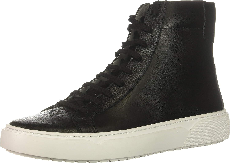 TCG män s herrar Premium skor Logan Logan Logan All läder High Laces skor skor  bästa priser och färskaste stilar