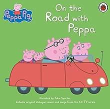 Best peppa pig songs cd Reviews