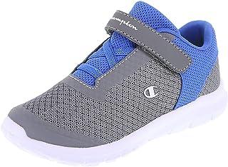 Champion 男孩 Gusto 交叉训练鞋
