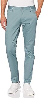 dockers Men's Alpha Original Khakis