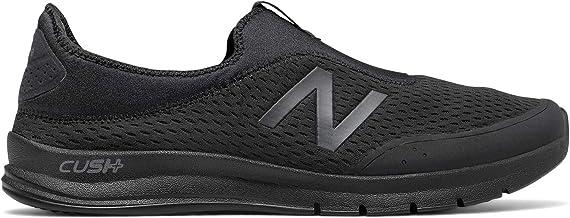حذاء جري نيو بالانس 465 للرجال