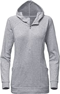 Best rainbow north face hoodie Reviews