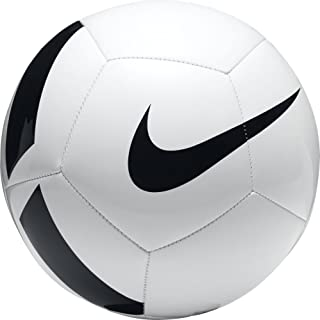 Best nike aerow soccer ball size 5 Reviews