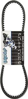 Polini 248.063 - P248063 - Kevlar Belt for the Honda Ruckus 50cc scooter