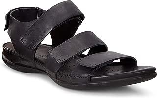 ECCO Women's Women's Flash Strap Sandal