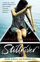 Stillriver: Death, Jealousy and Forbidden Love