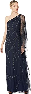 Best fashion kaftan dresses Reviews