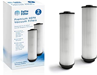 Best replacement hepa filter for hoover windtunnel Reviews