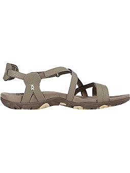 merrell open toe sandals