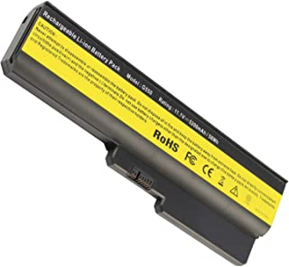 battery for lenovo g530