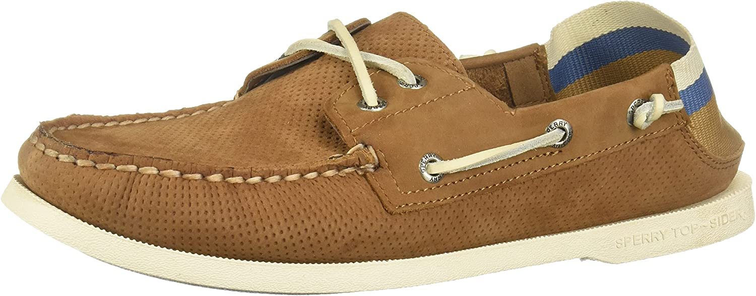 Sperry Some reservation Men's Authentic Original Boat Down Shoe Discount is also underway Kick